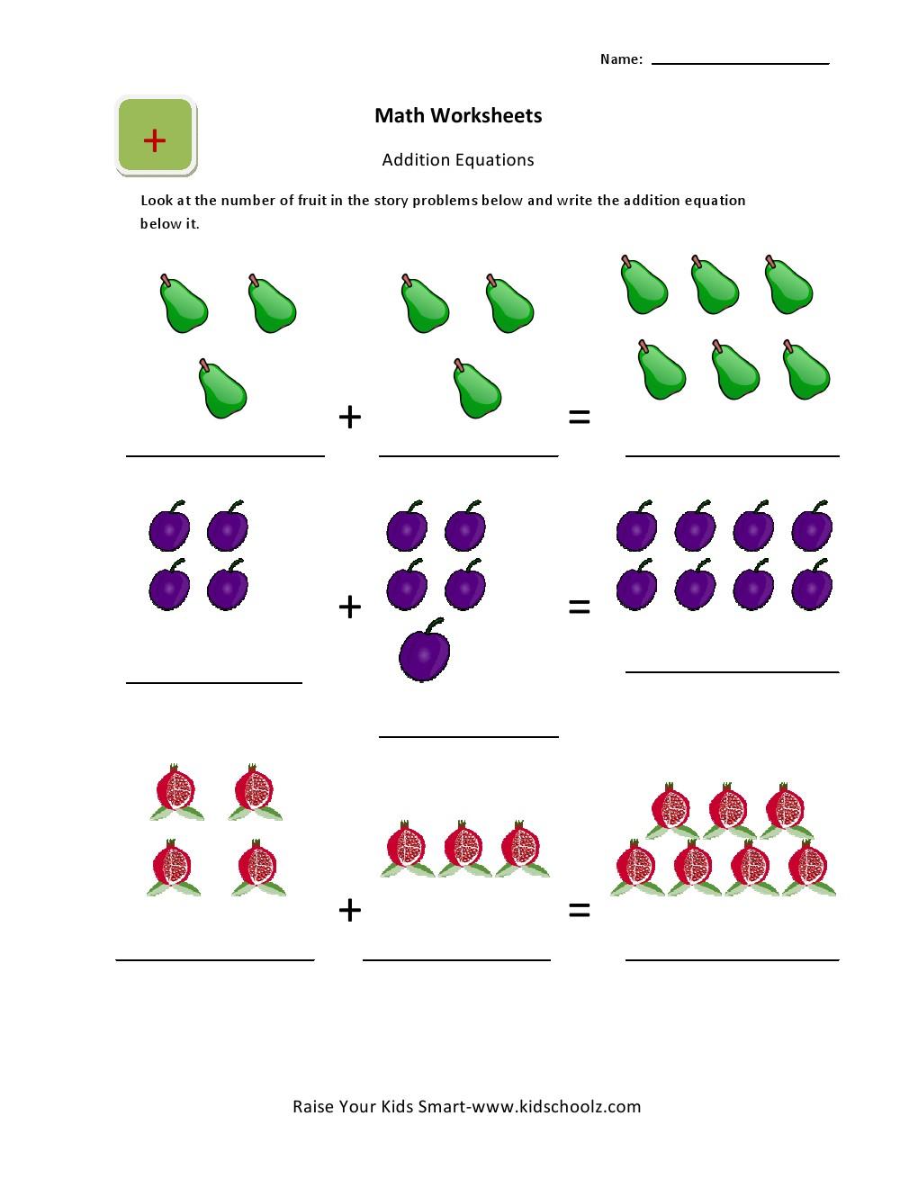 Free Printable Ged Math Word Problemsetset December Warm Up Kid