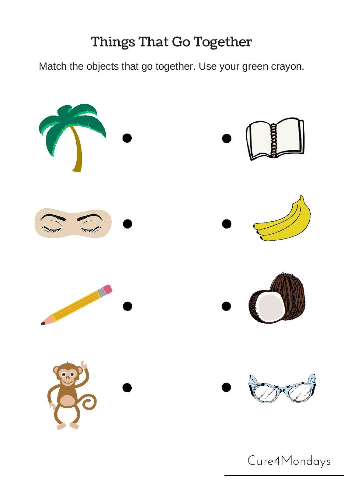 Freeschool  Free Printable Kindergarten Lessons