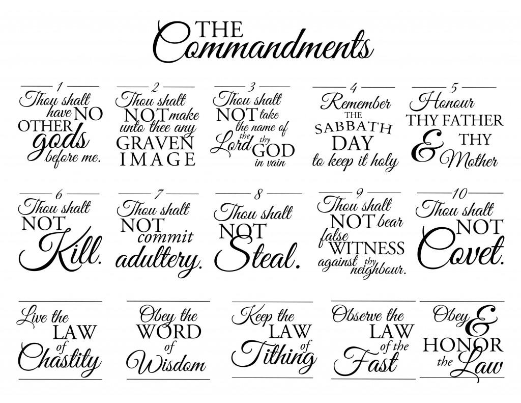 Hd Wallpapers 10 Commandments Worksheets 4th Grade Hmobilehhda Gq