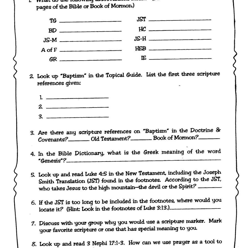 Internet Safety Worksheets For Kids Worksheets For All