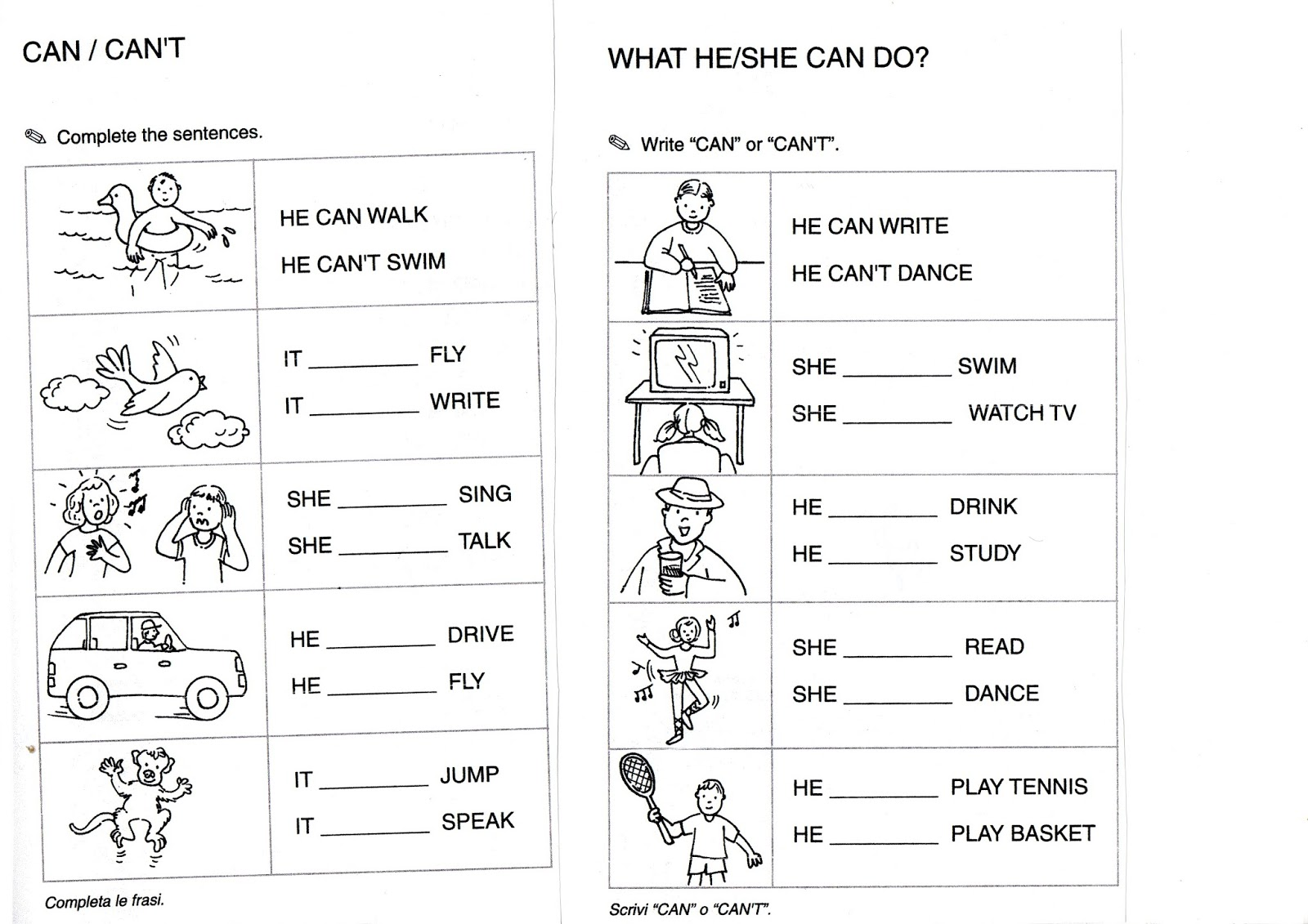 Labor Stories Poems More Labour Worksheets Community Helpers Blog