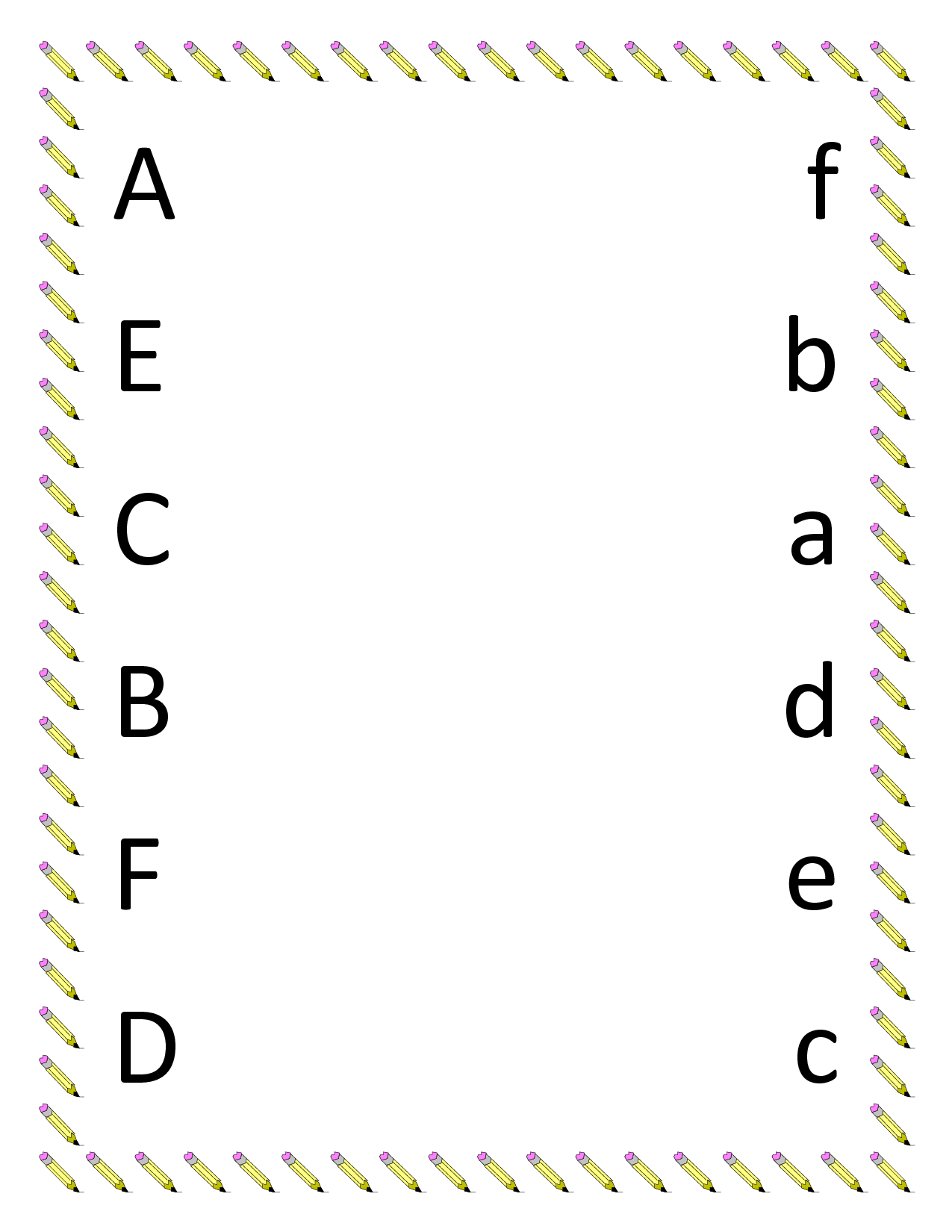 Magnificent Worksheet Wednesday Free Printable Worksheets Paging