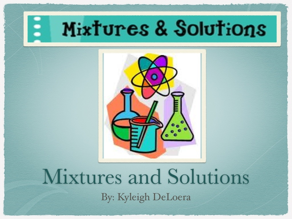 Mixtures And Solutions Worksheet 5th Grade Worksheets For All