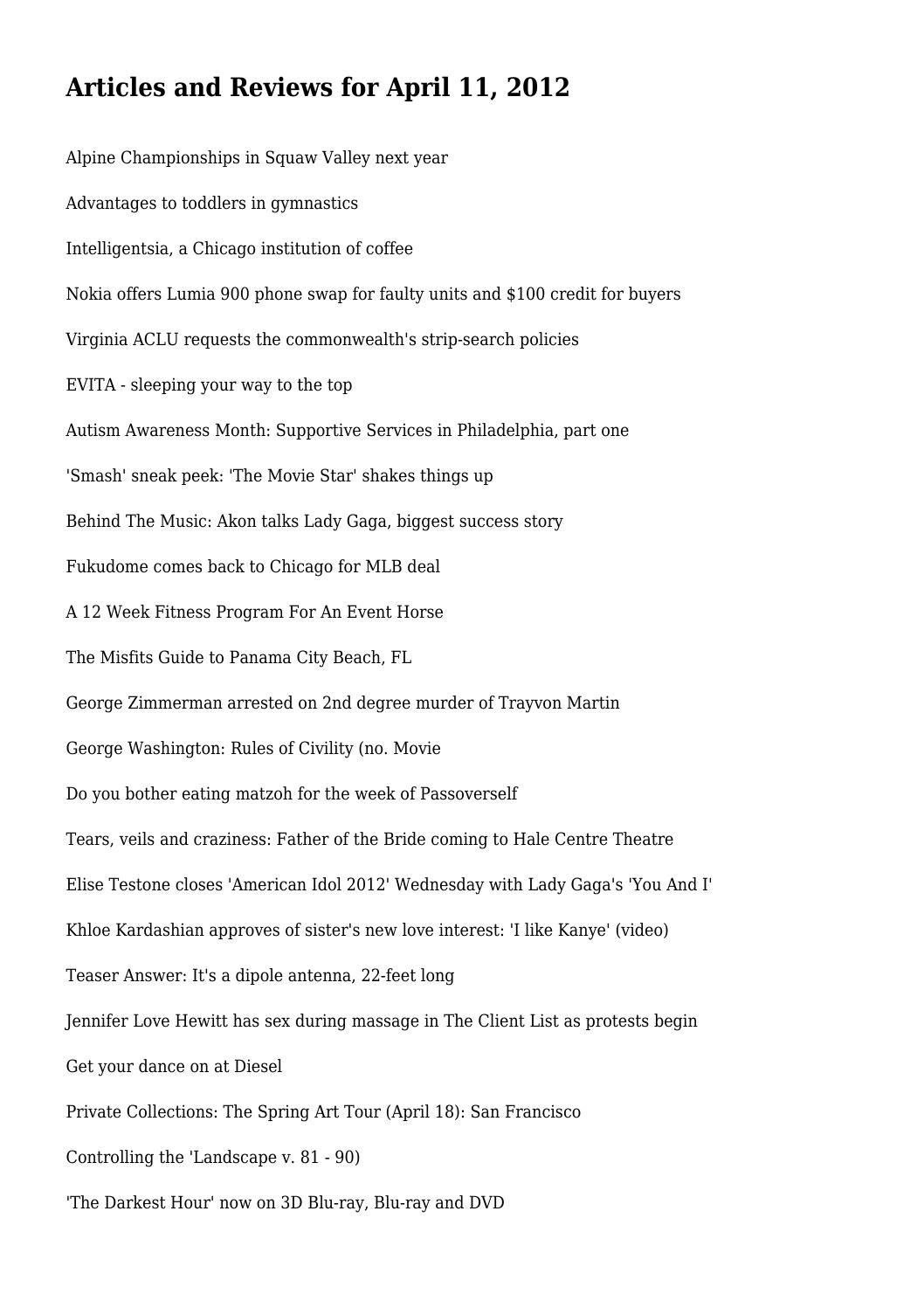 Modern Marvels Worksheets Worksheets For All