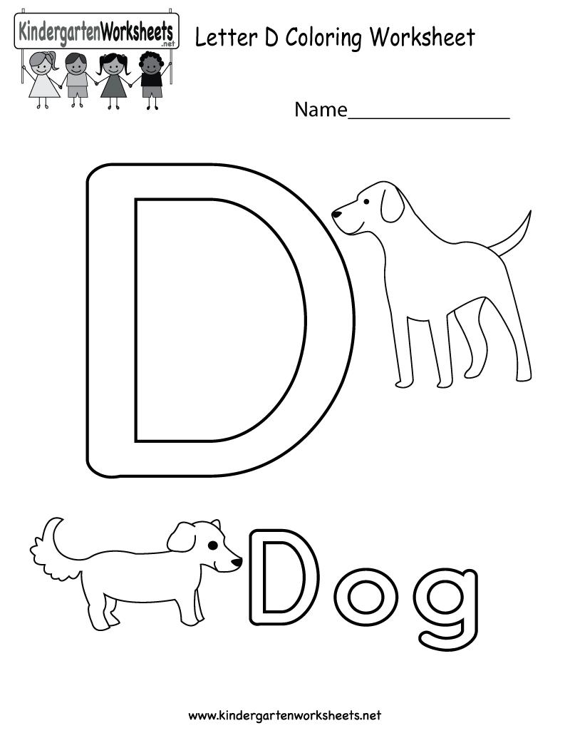Printable Alphabet Writing Worksheets A Z Animals Woo Jr Kids