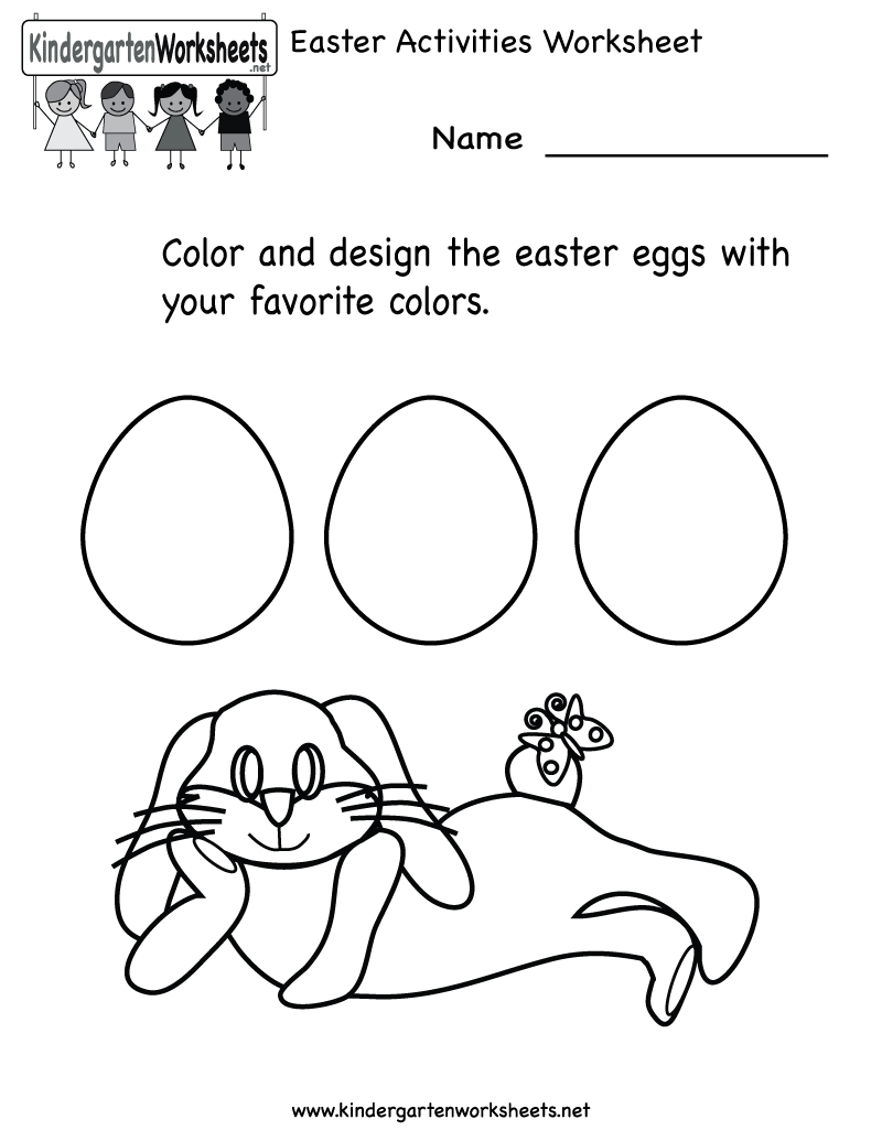 Wealth Activity Pages For Preschoolers Kids Literacy Worksheets