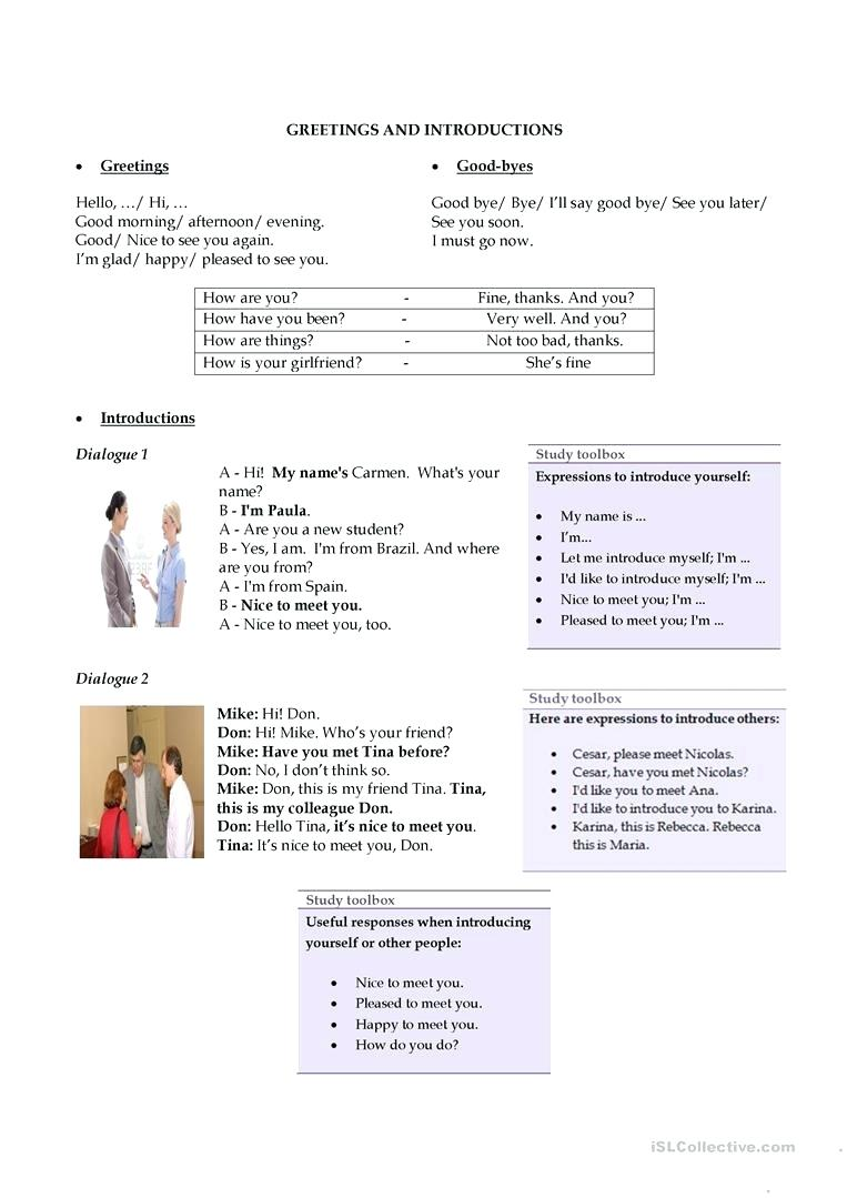 Worksheet  4th Grade Phonics Worksheets Spelling Word List  4th