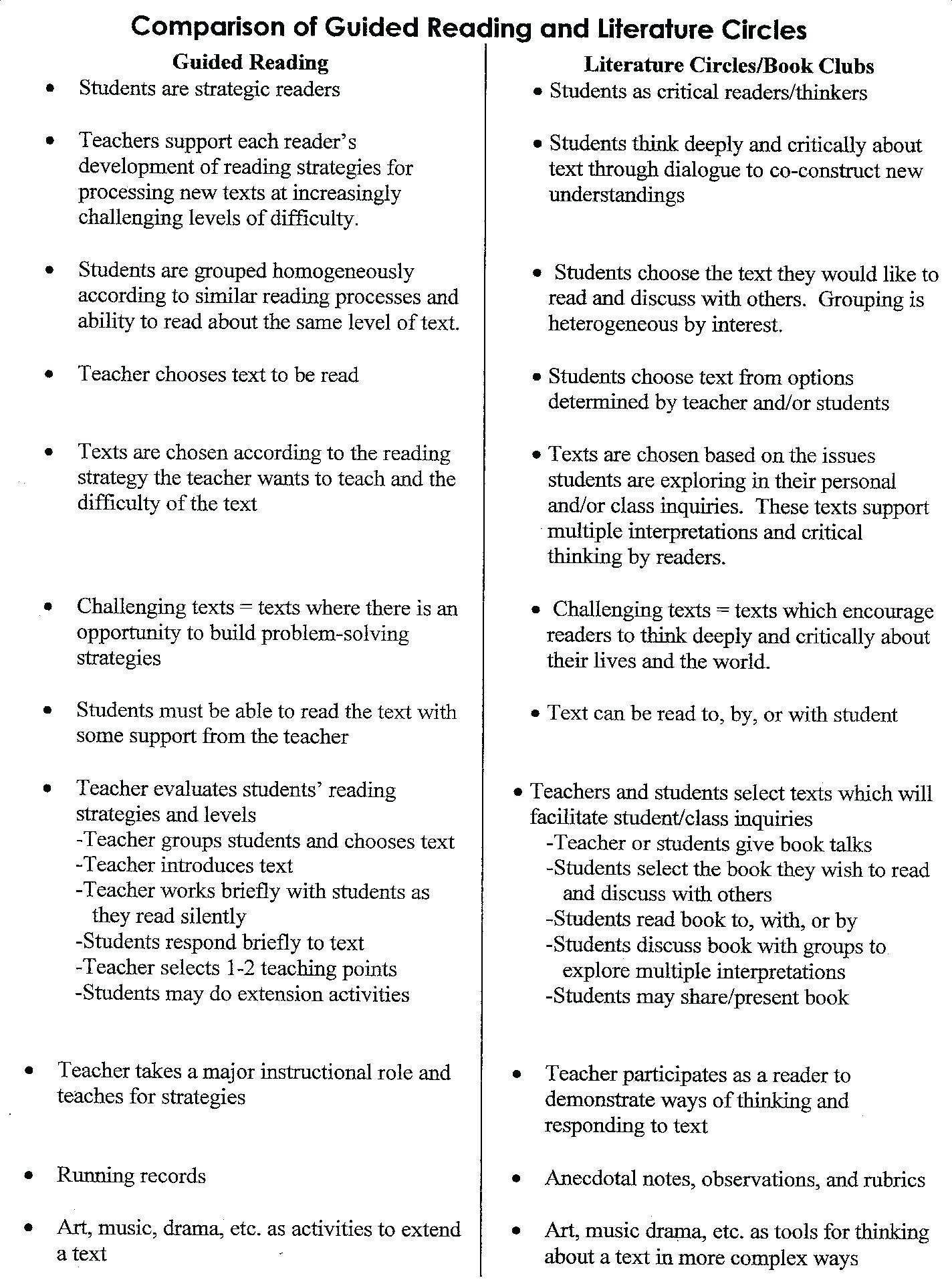Worksheet  4th Grade Prefixes And Suffixes Worksheets Worksheet
