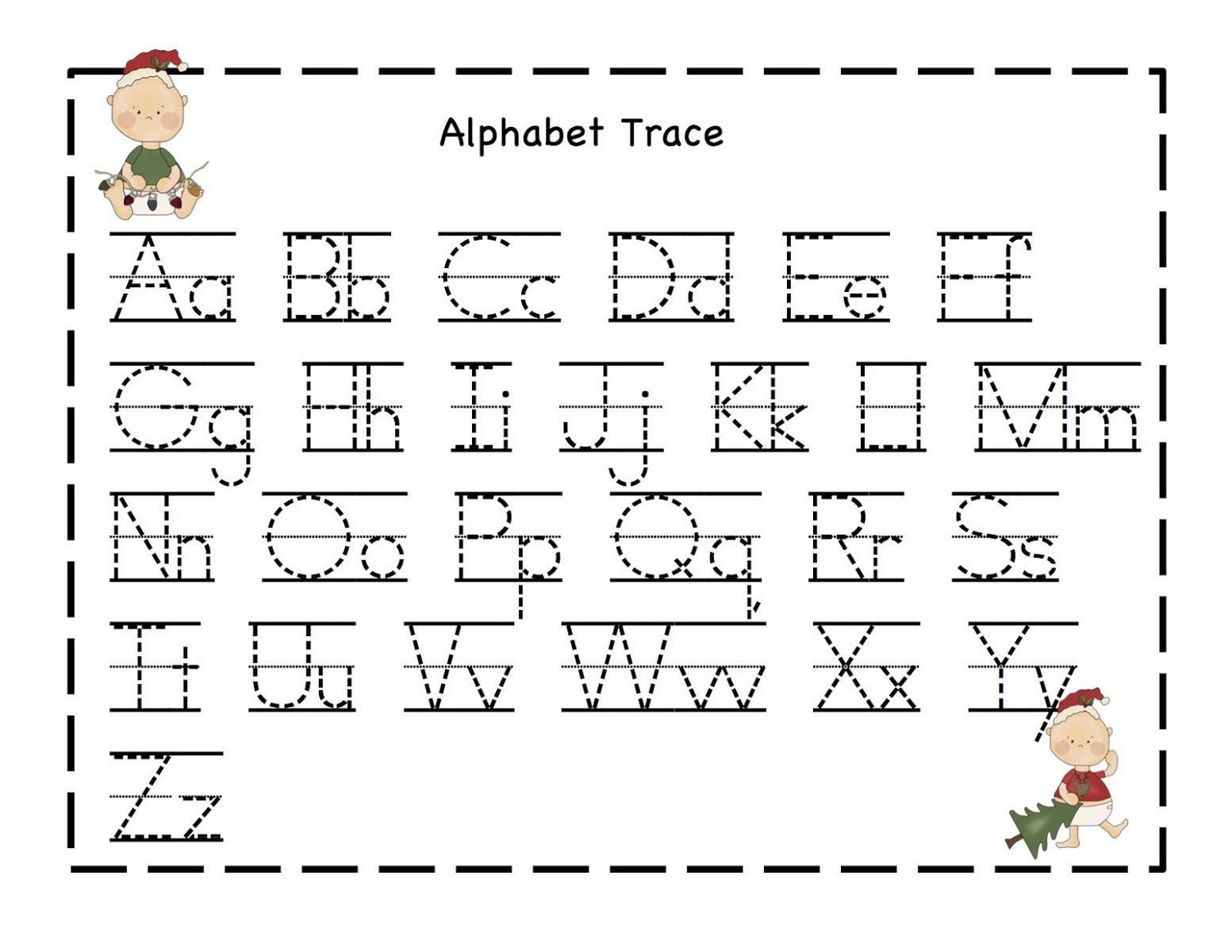 Worksheet  Alphabet Worksheet  Brunokone Worksheet Study Site