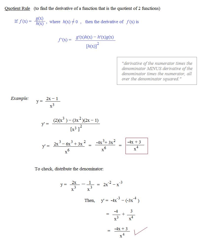Worksheet  Chain Rule Worksheet  Grass Fedjp Worksheet Study Site