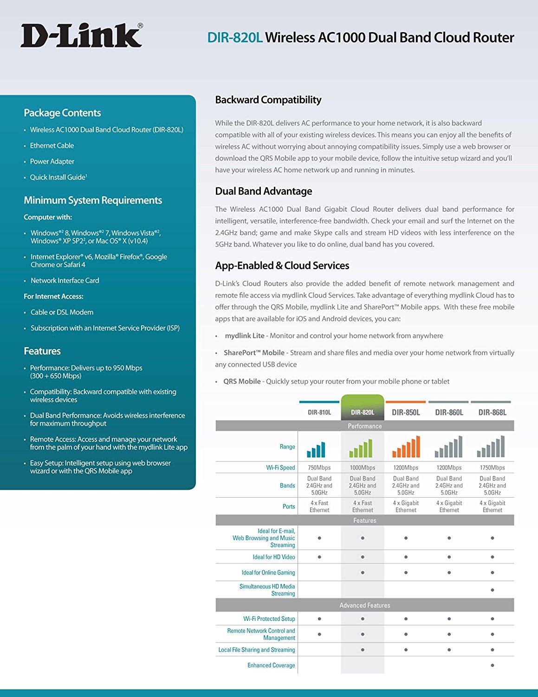 Worksheet  Clouds Worksheet  Grass Fedjp Worksheet Study Site
