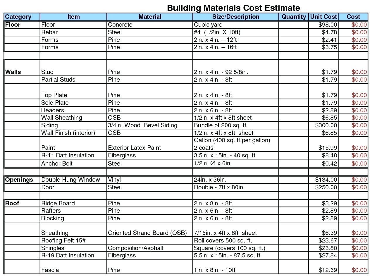 Worksheet  Greek Columns Worksheets Cost Estimate Worksheet Maker