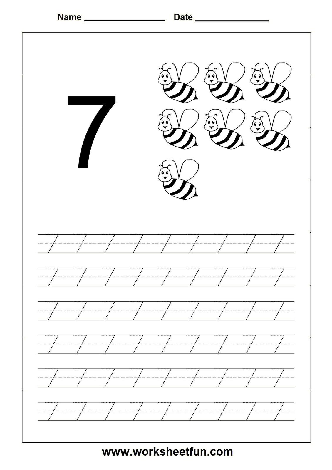 Worksheet  Number 7 Worksheets  Grass Fedjp Worksheet Study Site