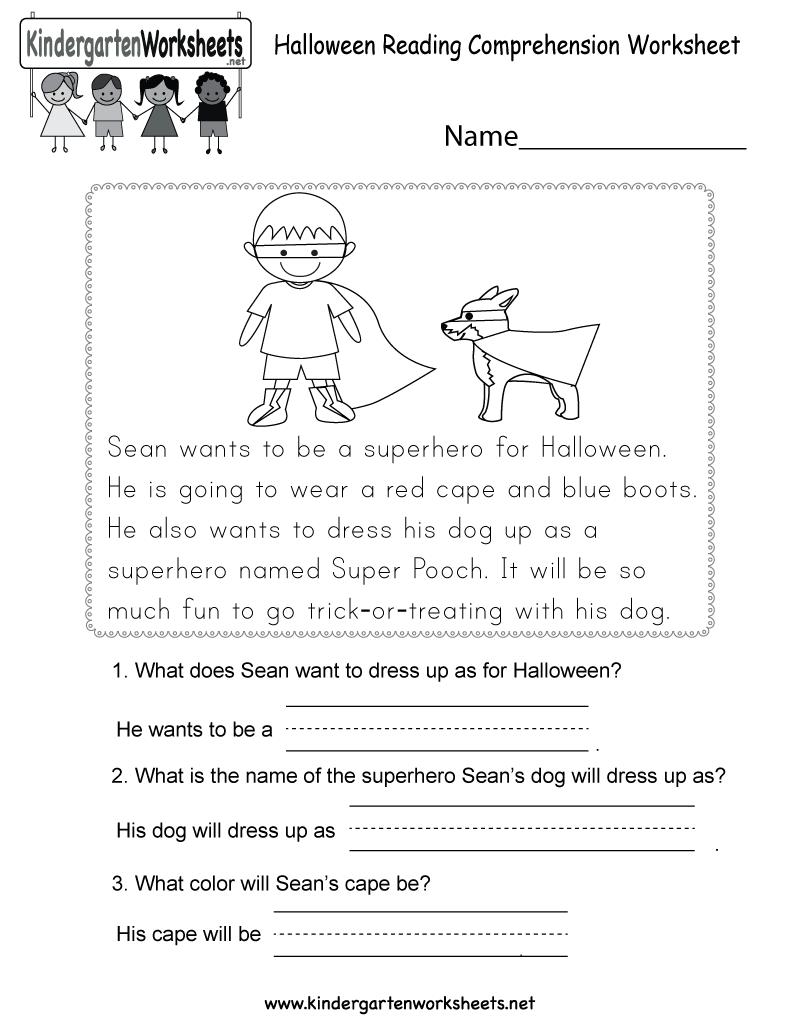 Worksheet  Printable Reading Worksheets  Grass Fedjp Worksheet