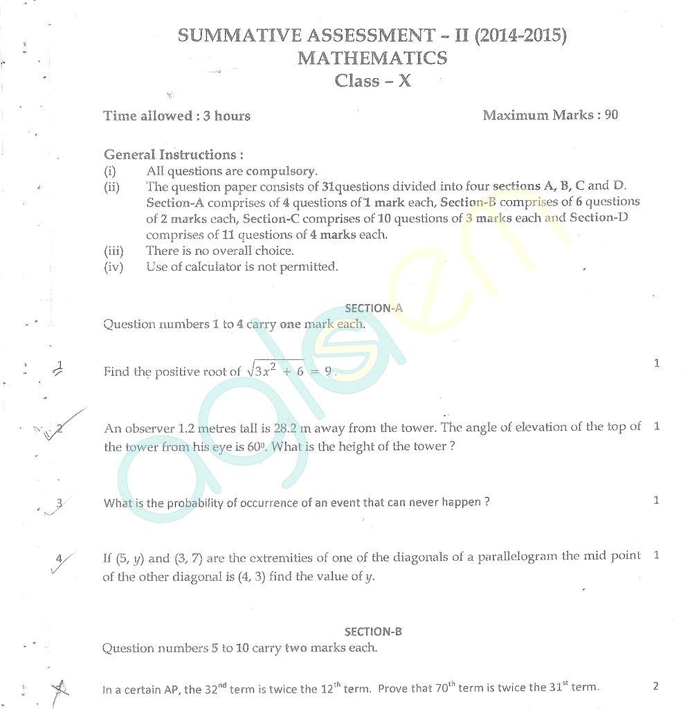 Worksheet  Question Marks Worksheets Lovely High Education Help