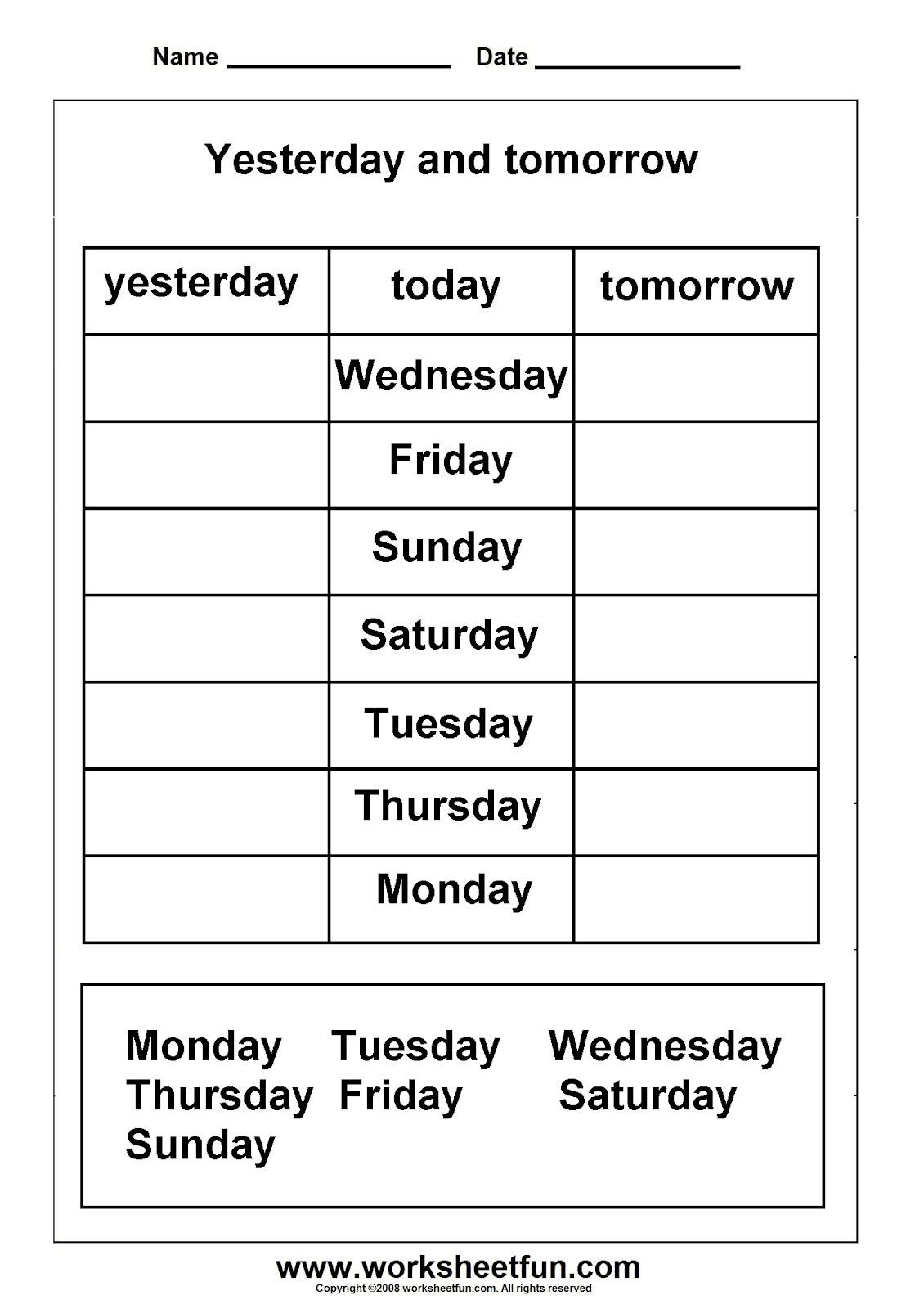 Worksheet  Spelling Worksheets For Grade 1  Grass Fedjp Worksheet
