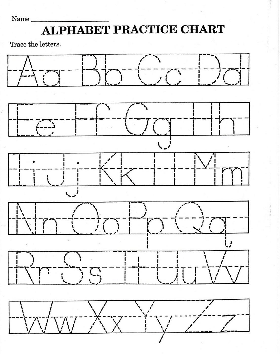 Worksheet  Tracing Letters Worksheets  Grass Fedjp Worksheet Study