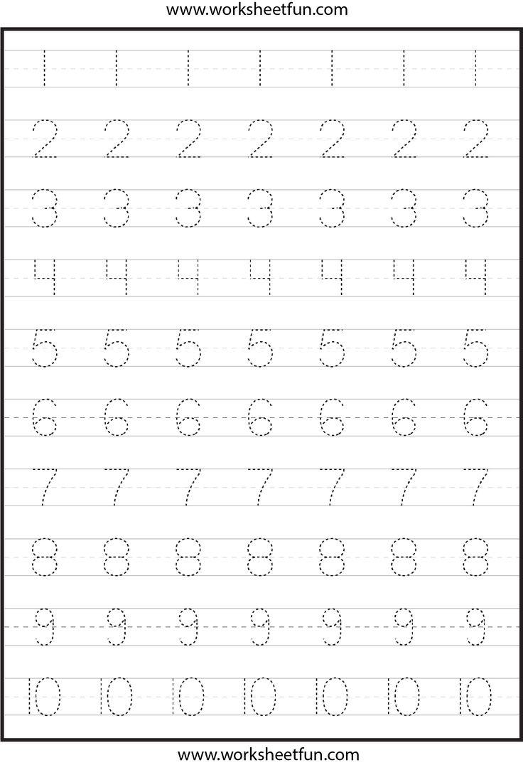 37 Best Worksheets For Gia Images On Worksheets Samples