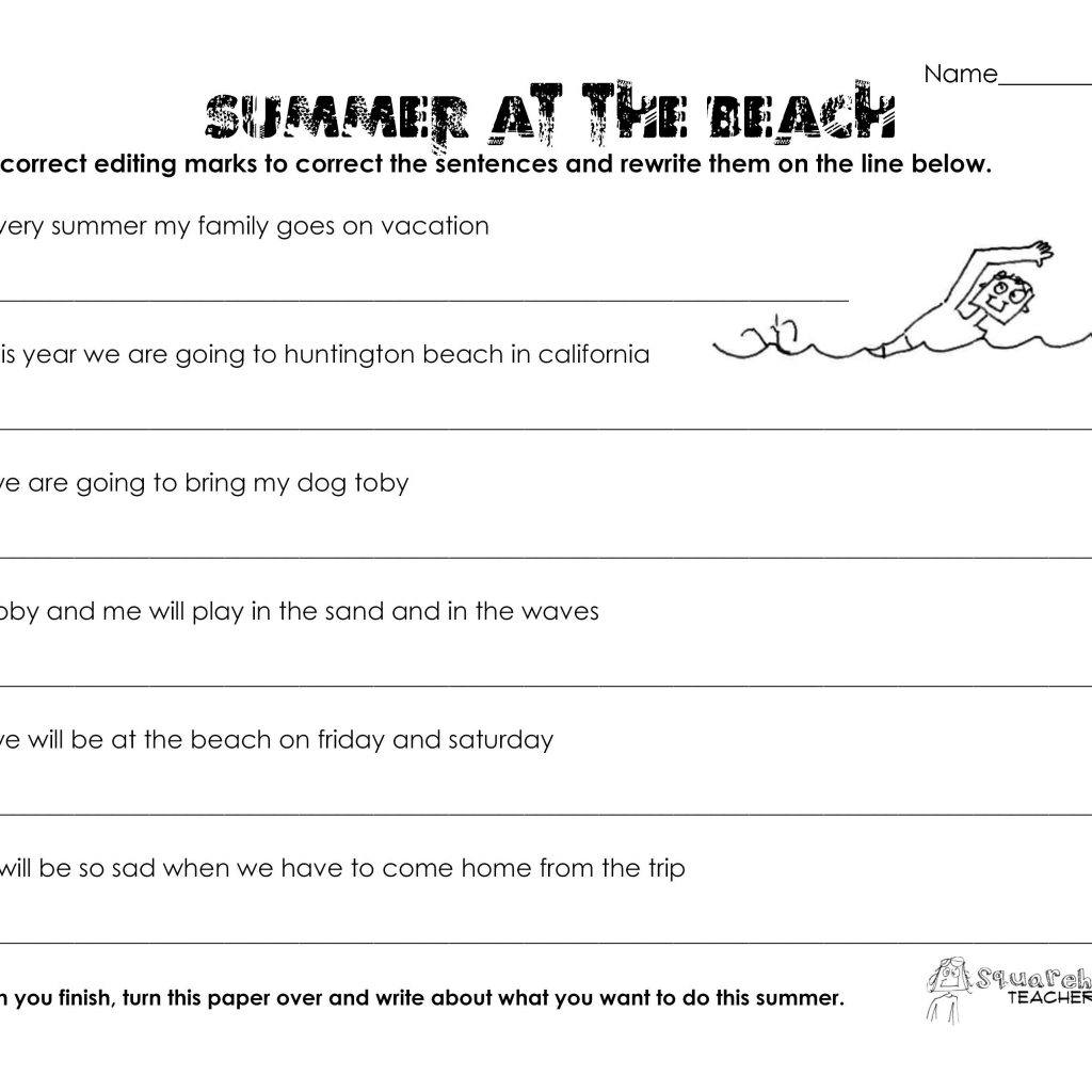 Bullying Worksheets For Middle School Worksheets For All