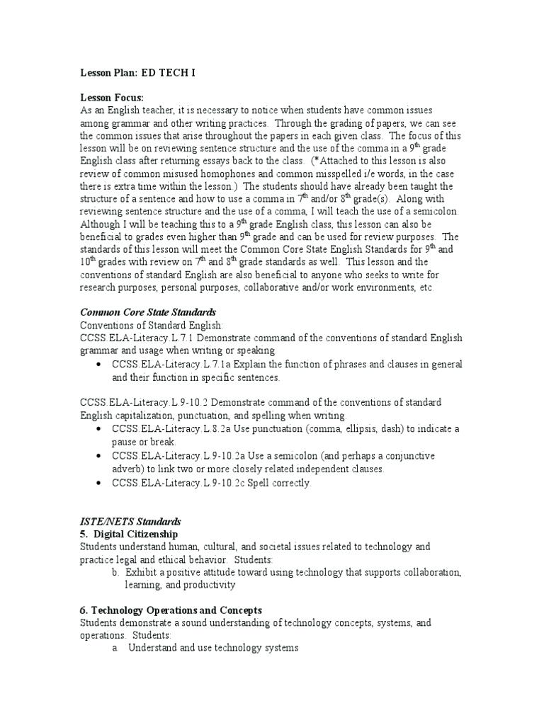 Culture Worksheets For Middle School  Culture  Best Free Printable