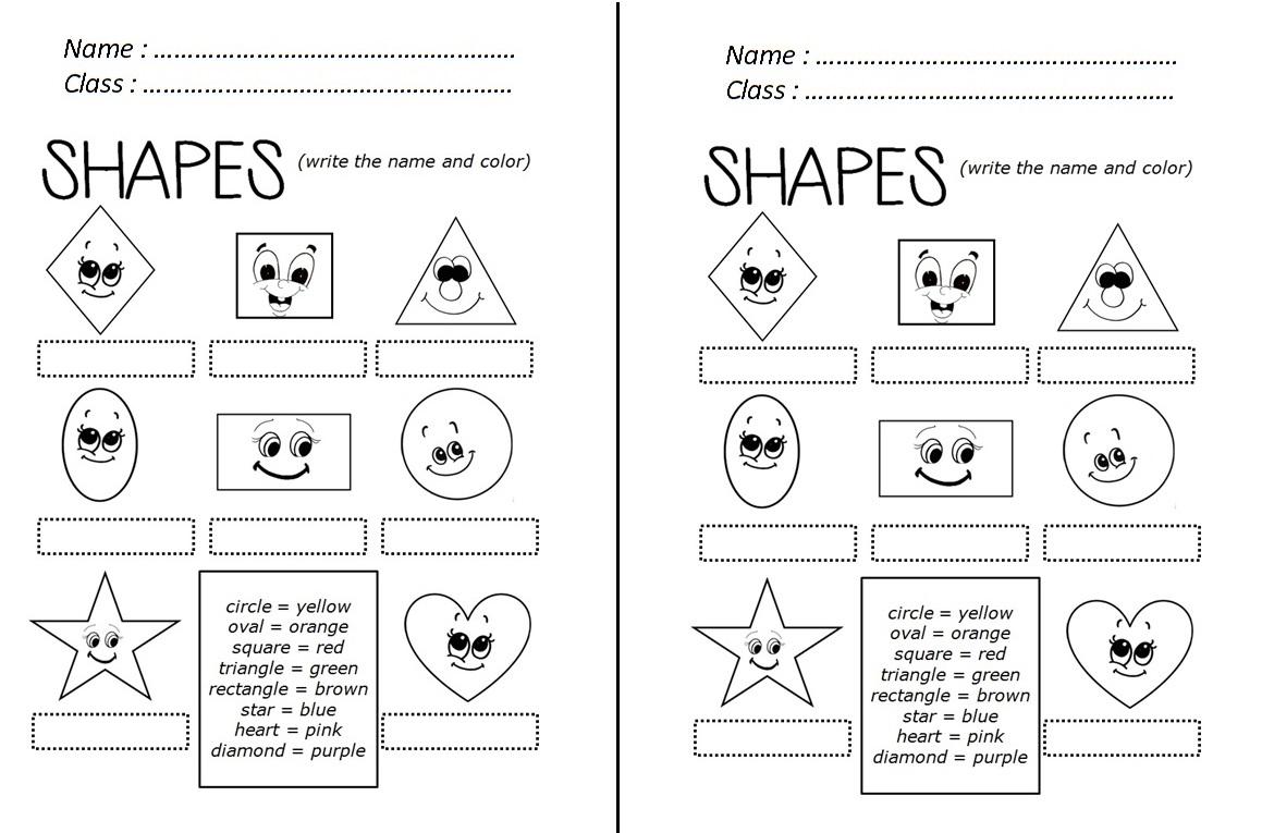 Enchanting Worksheets For Grade 1 Esl With Grade Esl Worksheets