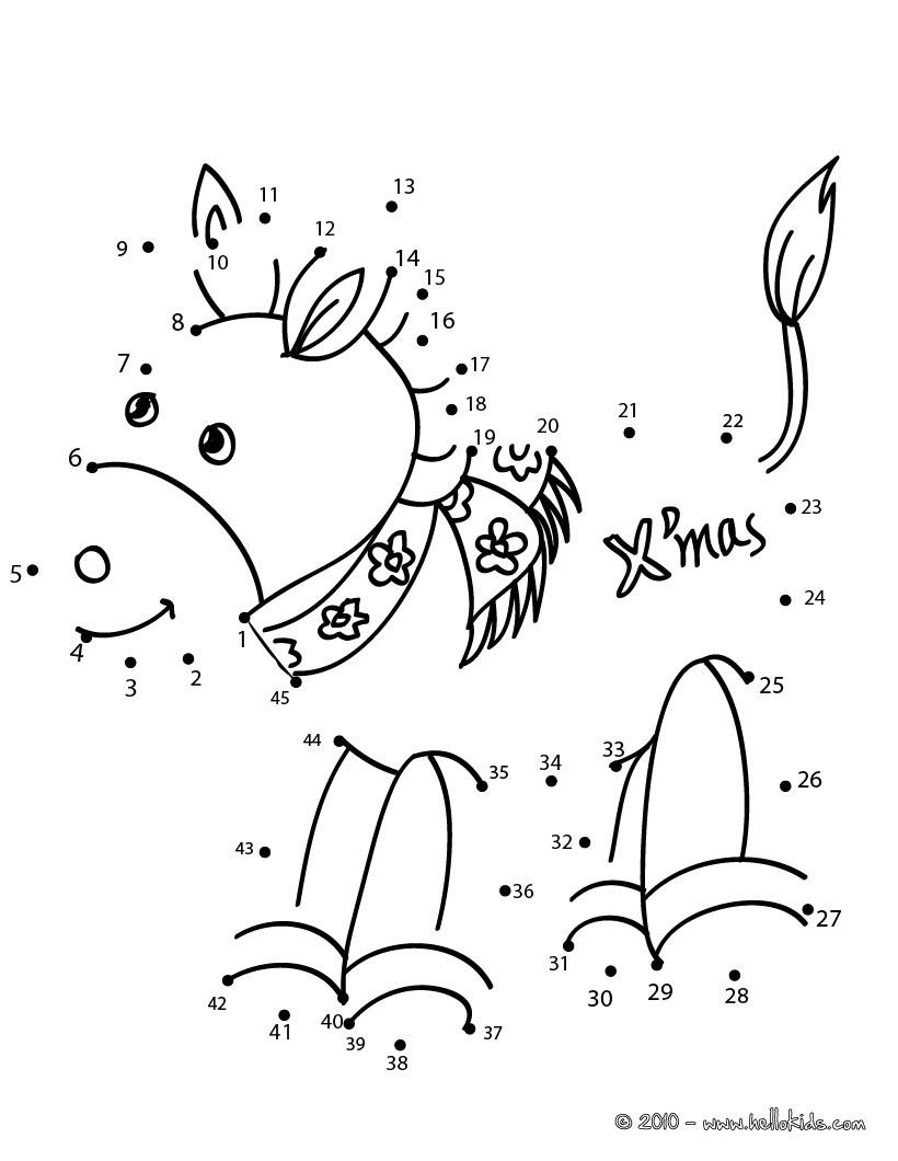 Exclusive Dot To Animals Printables Animals 17  2528