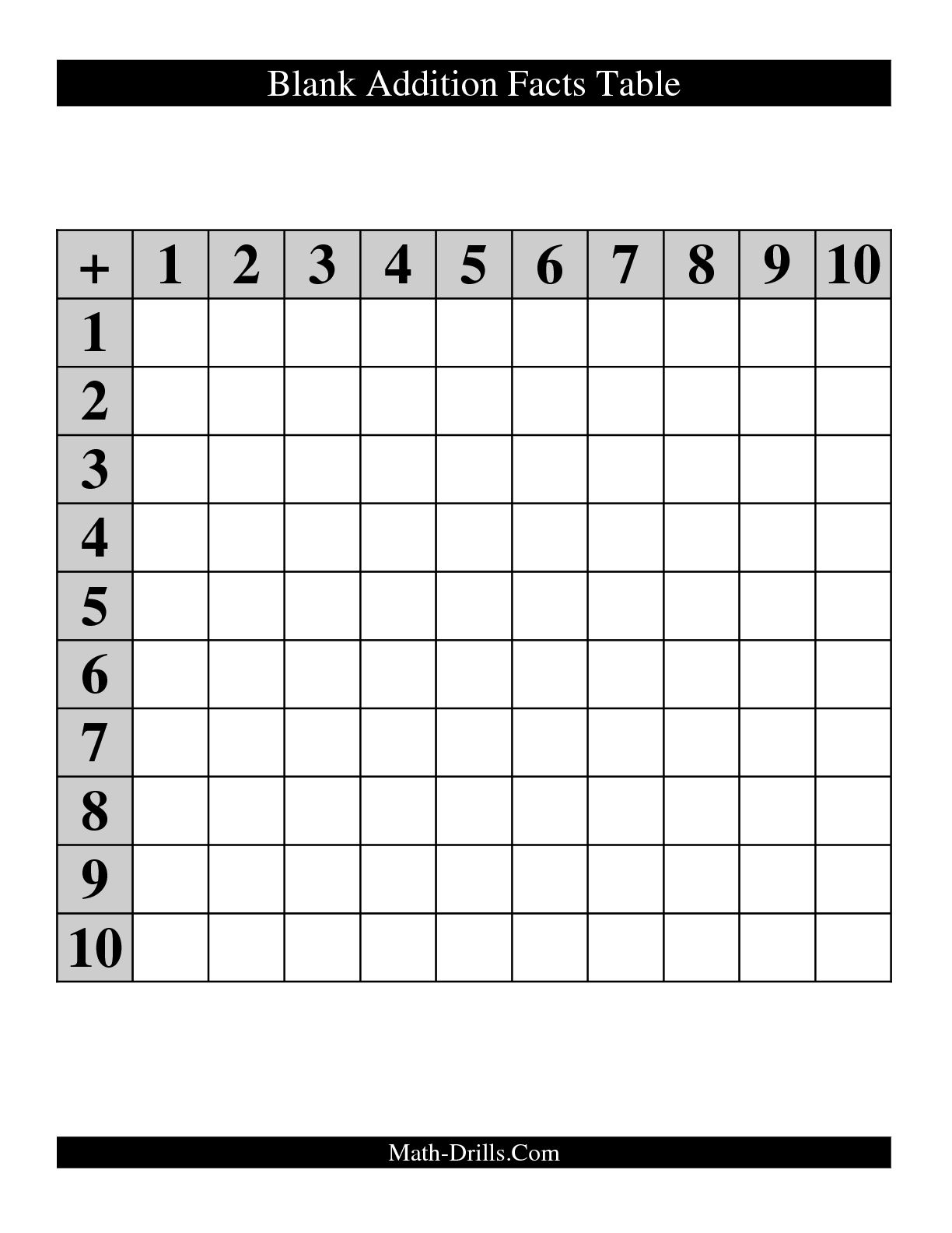 Function Tables 5th Grade Large Graph Paper Geometry Triangle