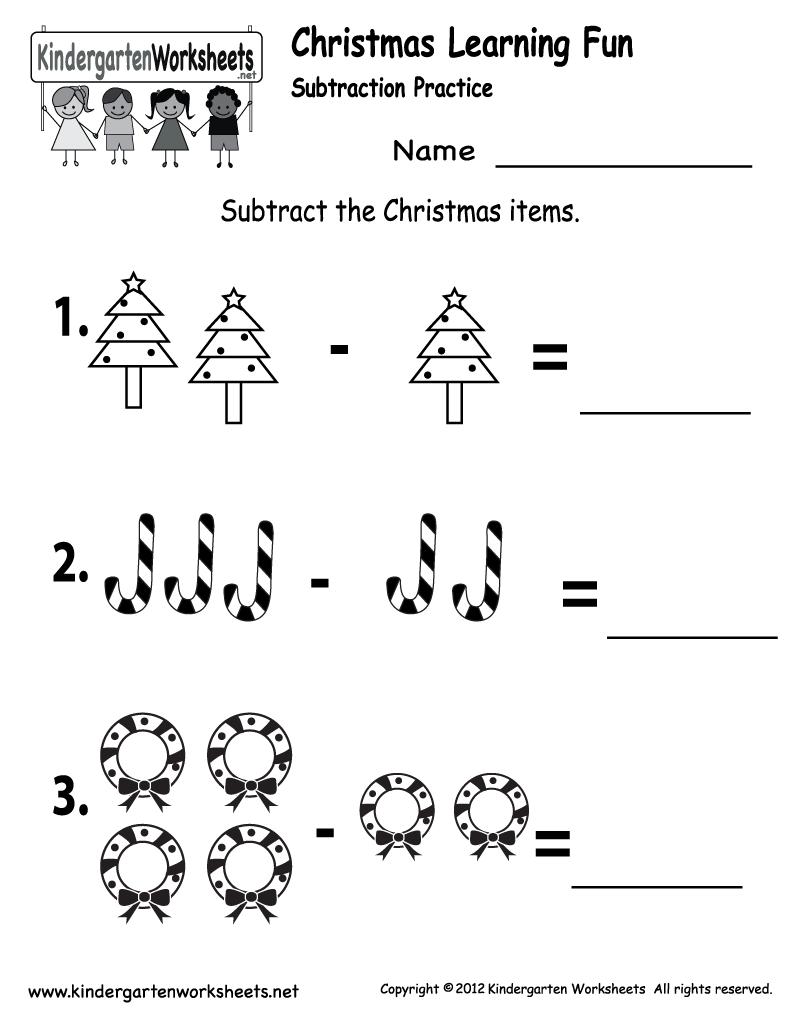 Latest Printable Booklets For Kindergarten Chr  20096