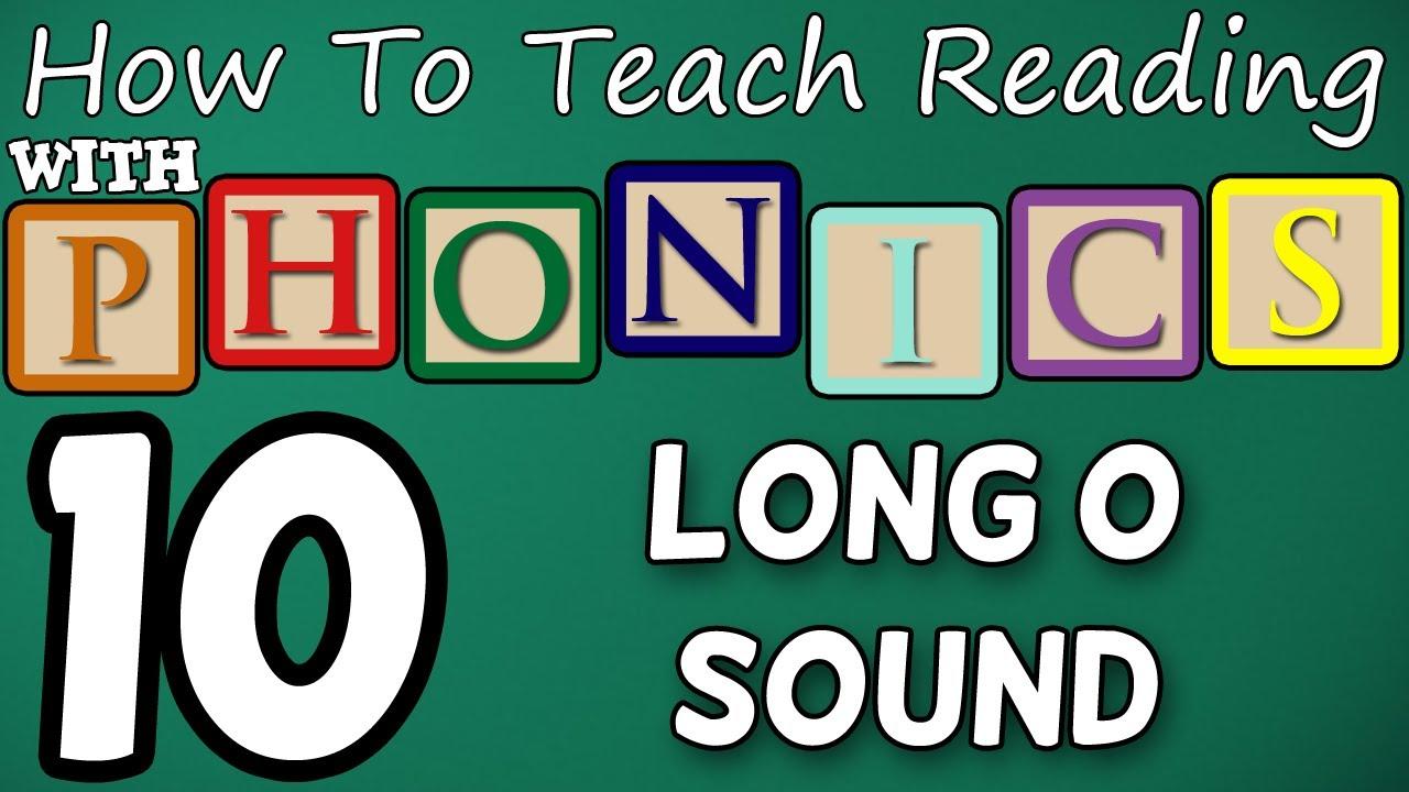 Math Worksheets Long O Sound Words With Oa Short Kindergarten Word