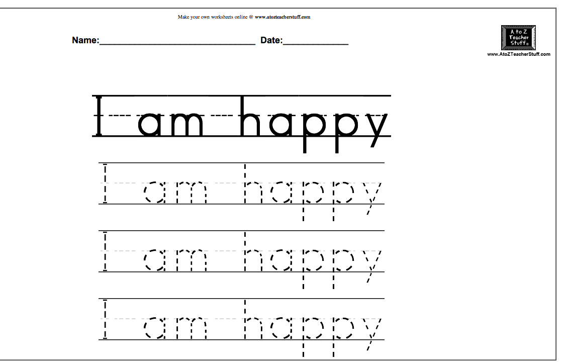 Pleasing Maths Worksheets For 5 Yr Olds With Maths Worksheets For
