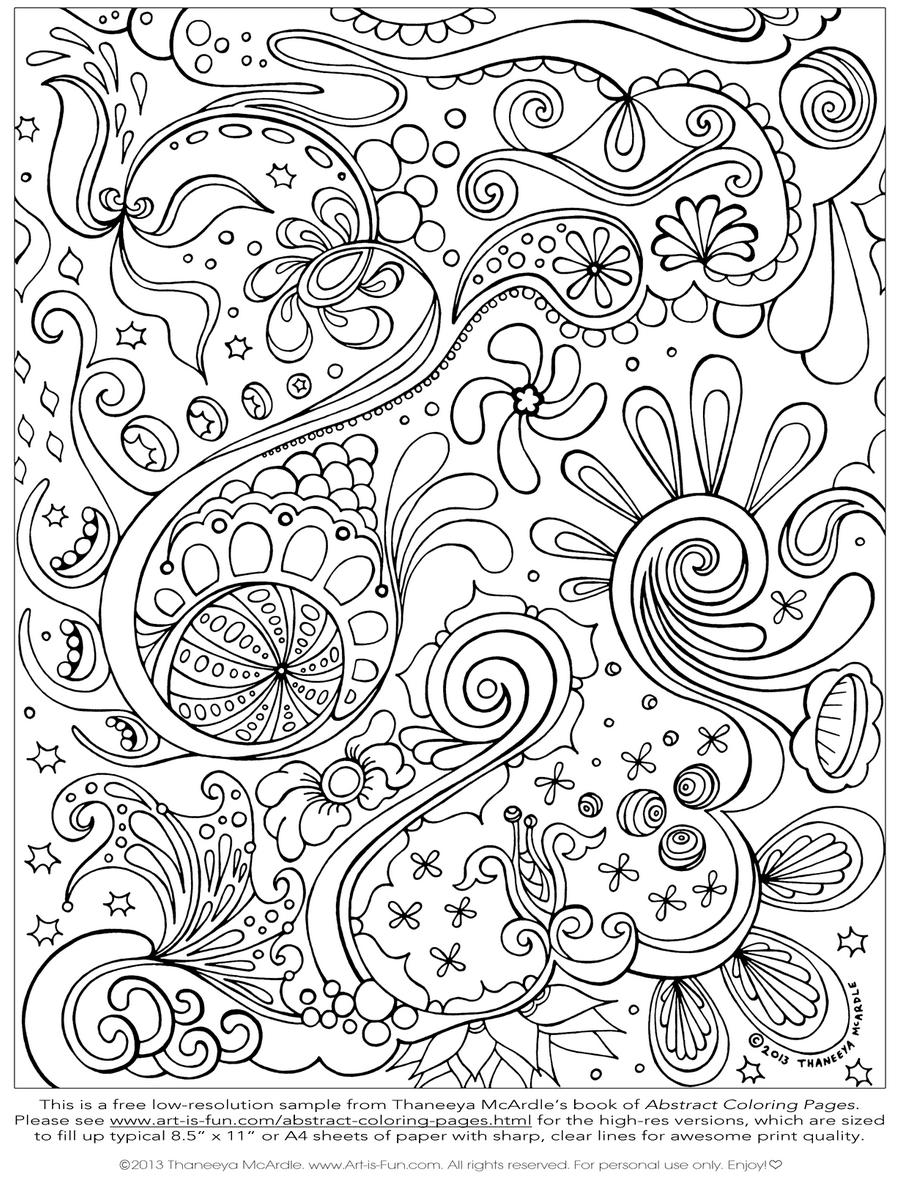 Printable Coloring Book Pdf 3533