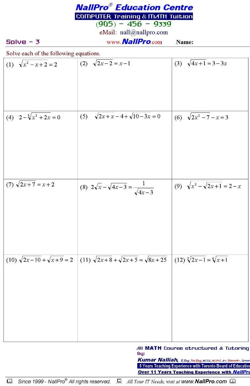 Worksheet  Financial Math Worksheets  Grass Fedjp Worksheet Study Site