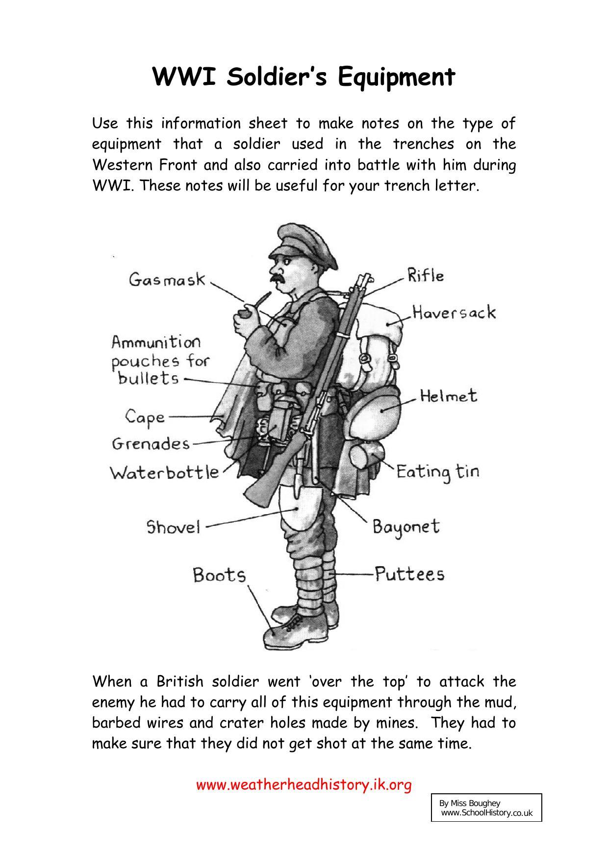 World War I Antiwar Movement 1 Propaganda Research   Pngdown