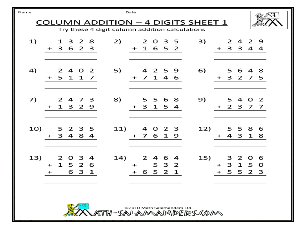 4 digit subtraction with regrouping worksheets 4th grade. Black Bedroom Furniture Sets. Home Design Ideas