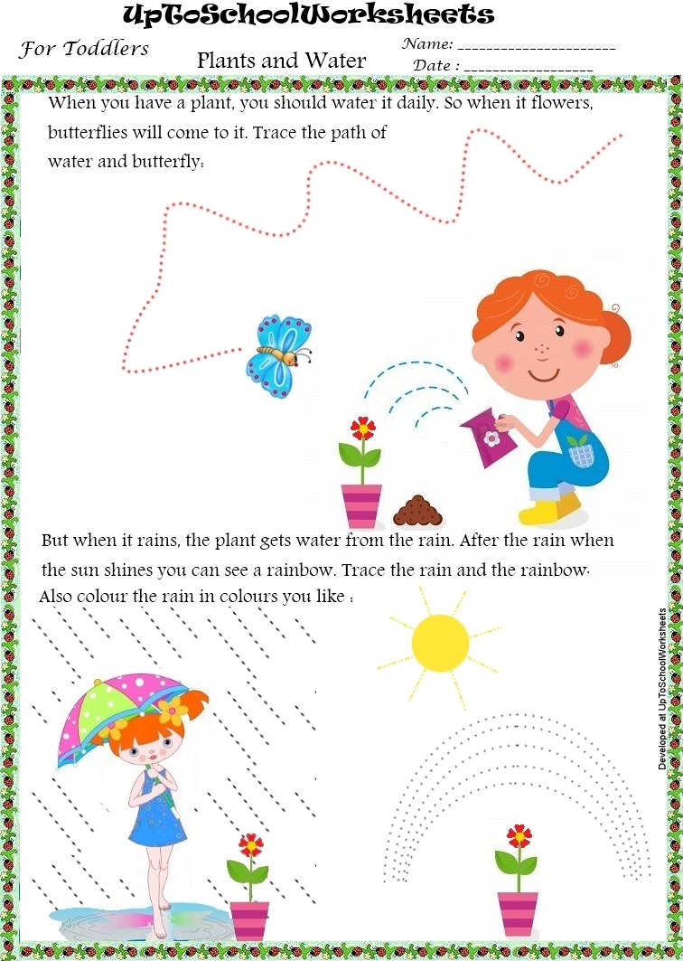 English Creative Writing Worksheets For Grade 1 , Essay Order
