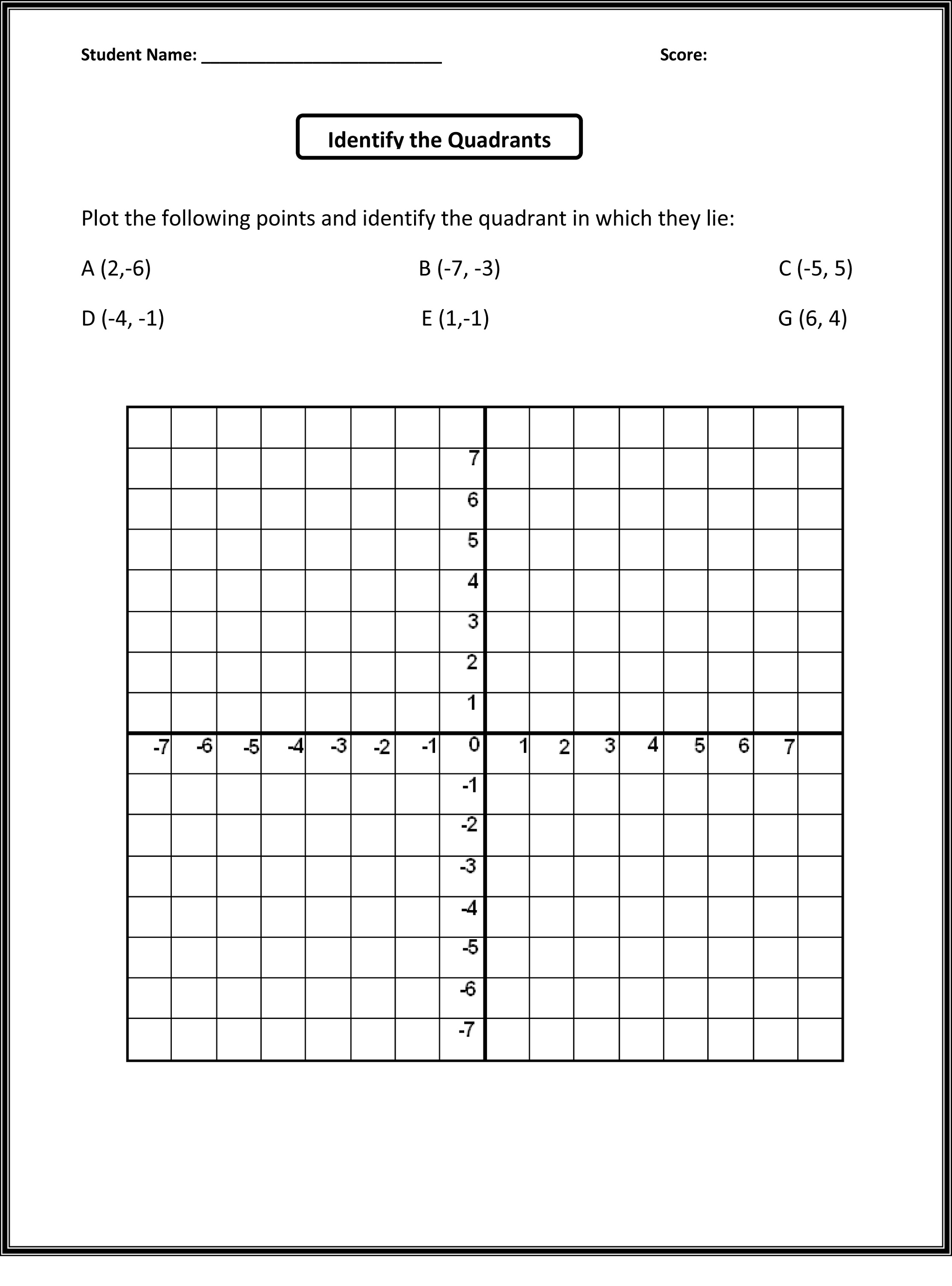 Halloween Graphing Worksheets  E7d8bc312a9b