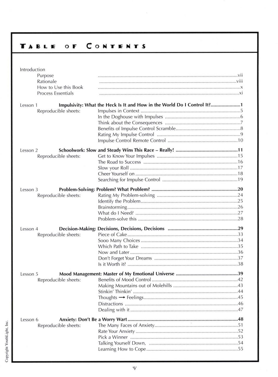 Kids  Free Printable Worksheets For Middle School  Fun Worksheets