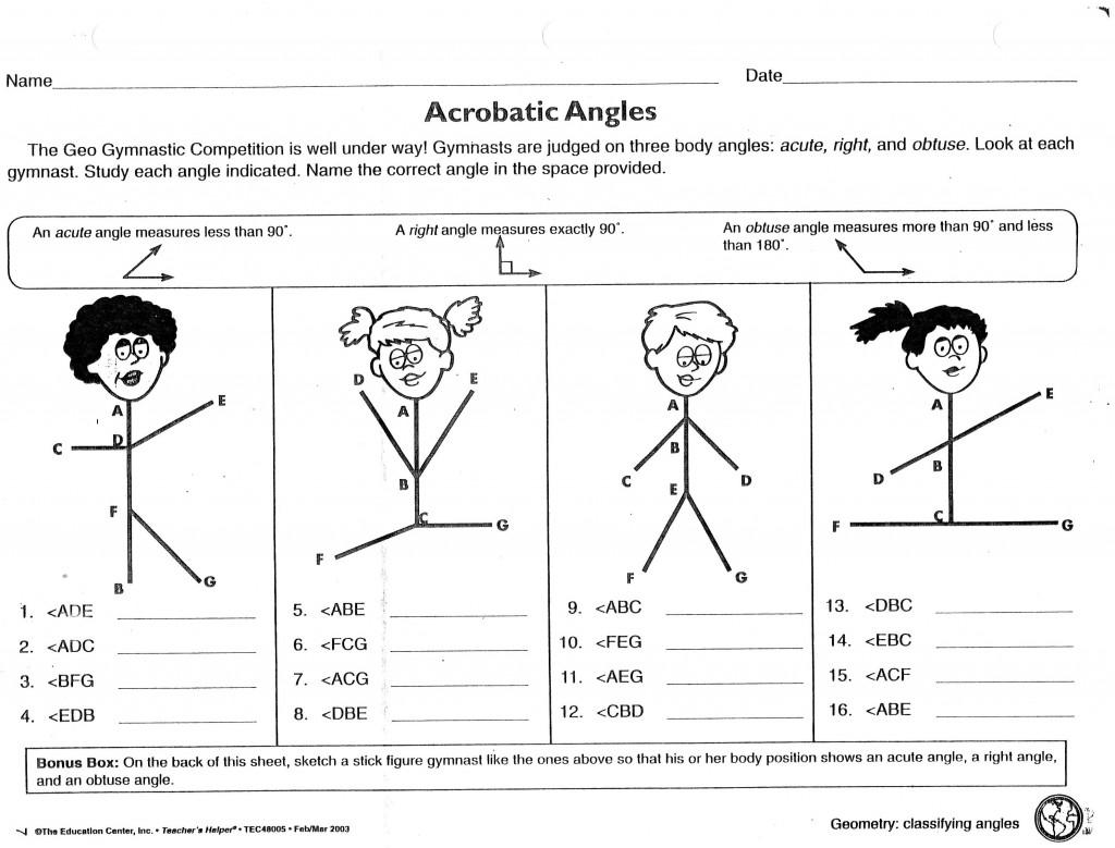 Kindergarten Impressive Measuring Angles With A Protractor