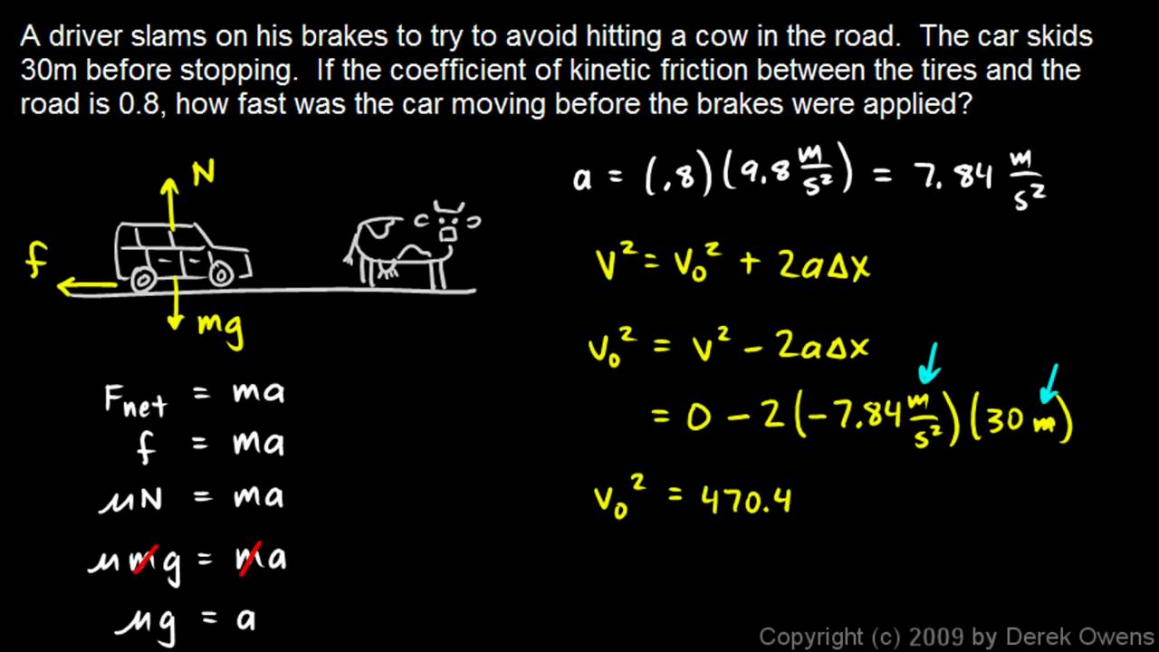 Physics 4 7 4b