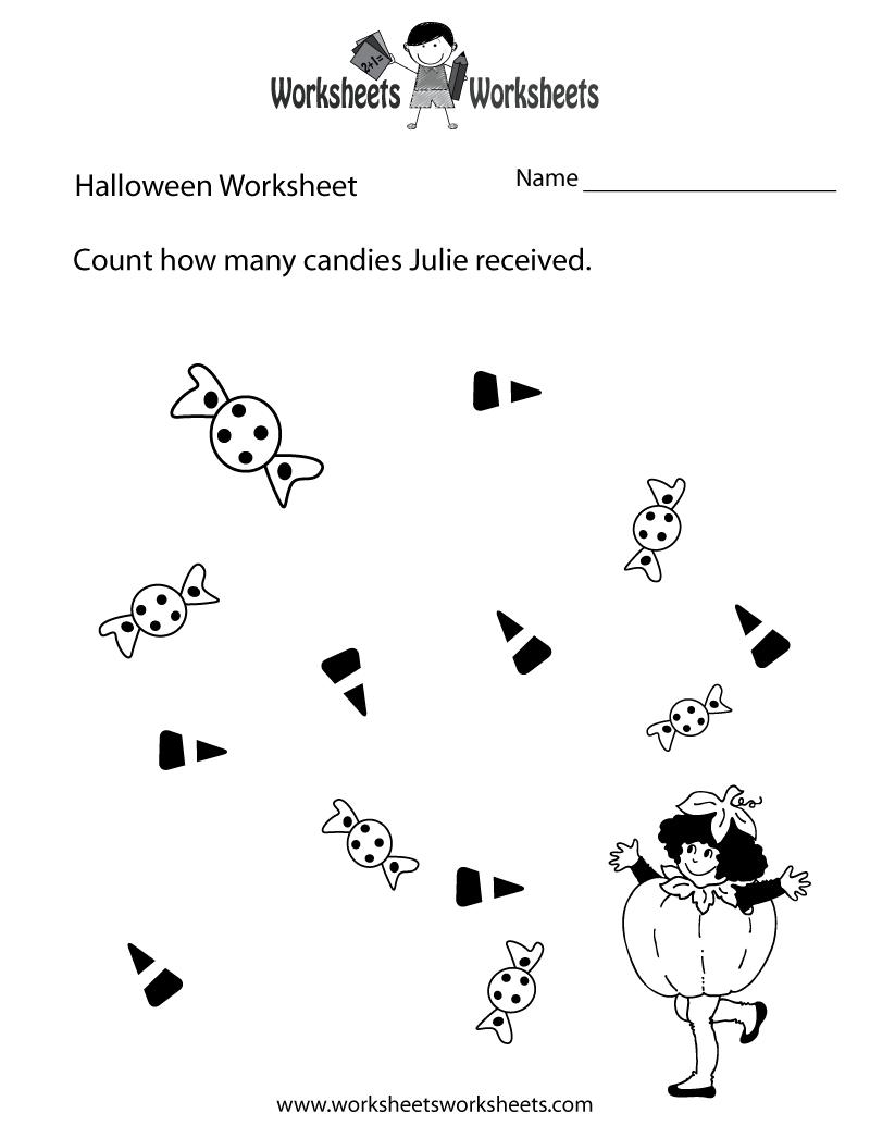 Spanish Greetings Worksheet For Kindergarten Ultimate Worksheets