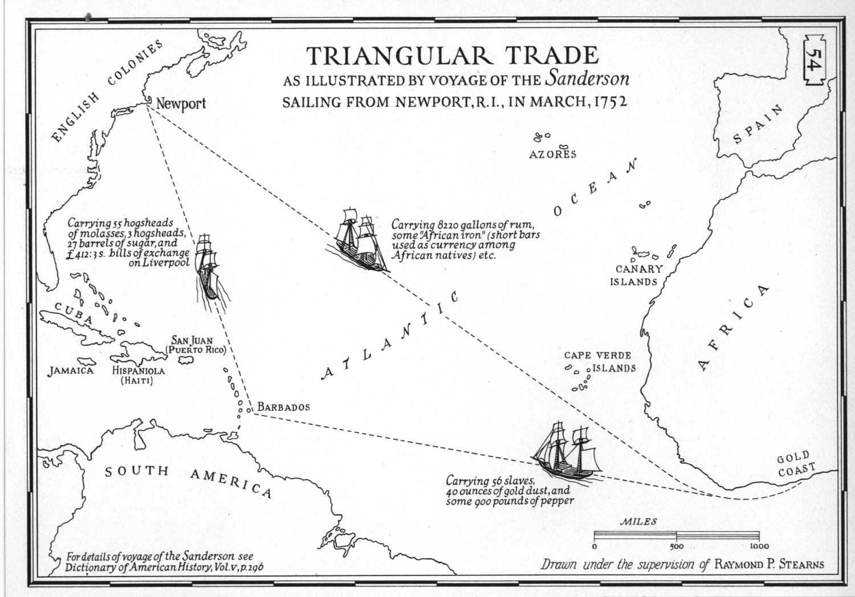 Triangulartrade Jpg