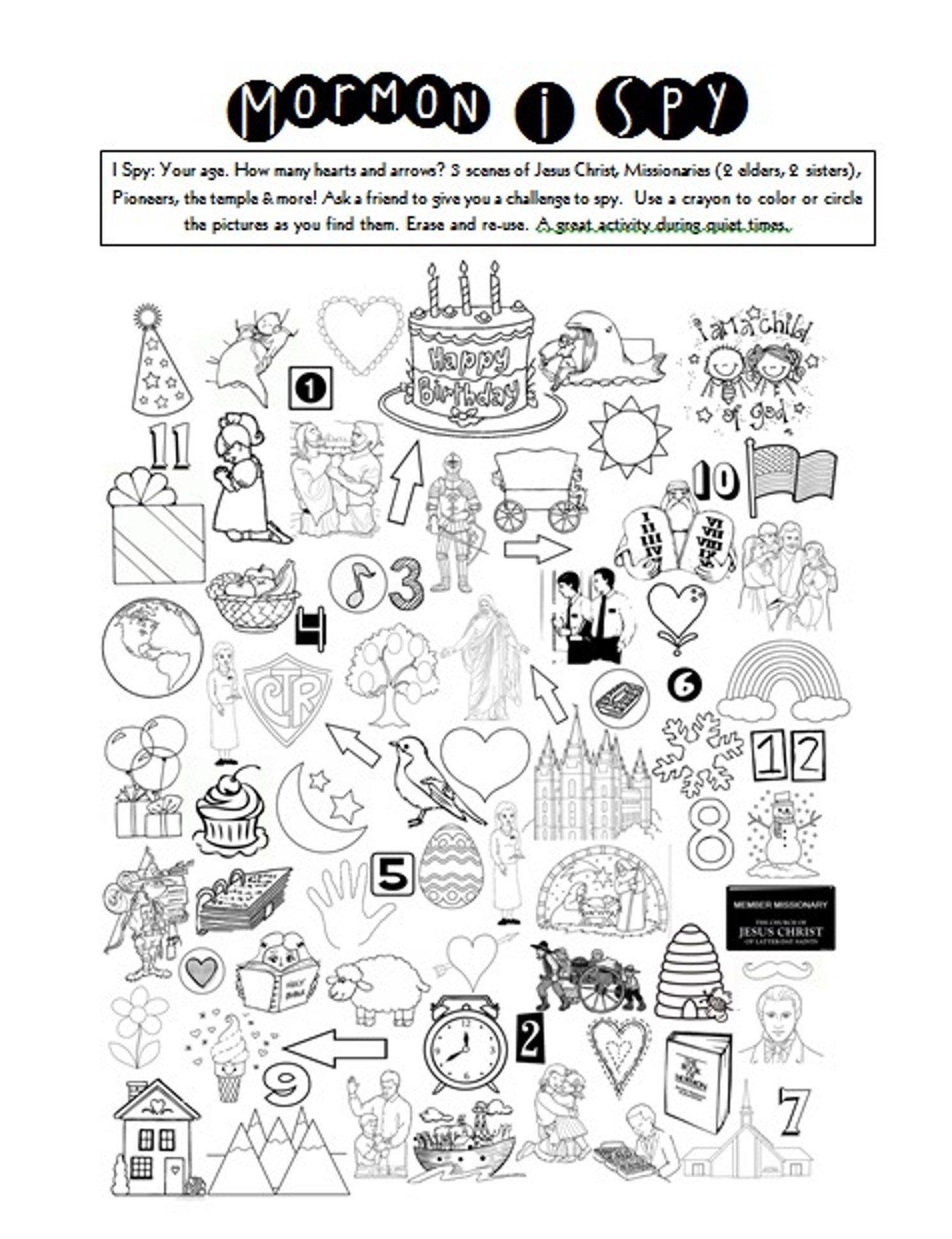 Worksheet  I Spy Worksheets  Hate Mysql Worksheet For Everyone