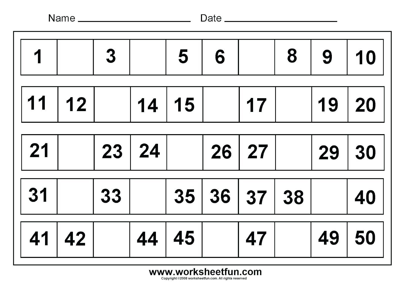 Worksheet  Precision Teaching Worksheets Self Help Resources