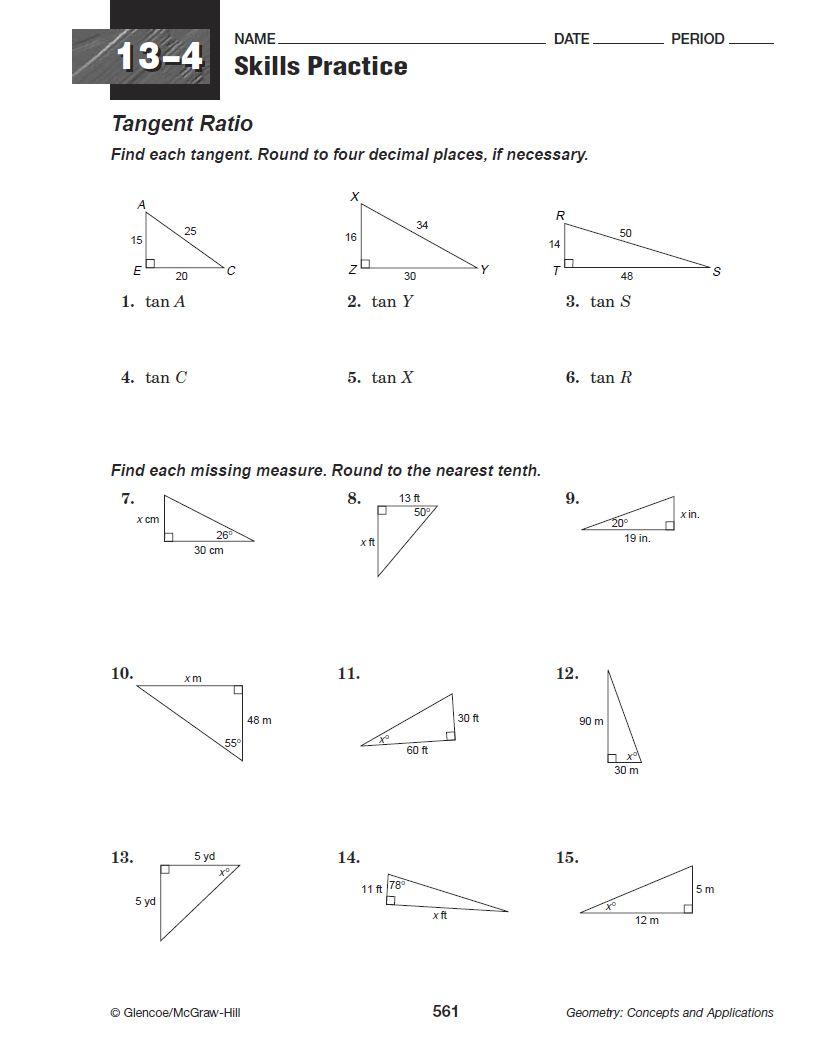Worksheet  Special Right Triangles Worksheet  Hate Mysql Worksheet
