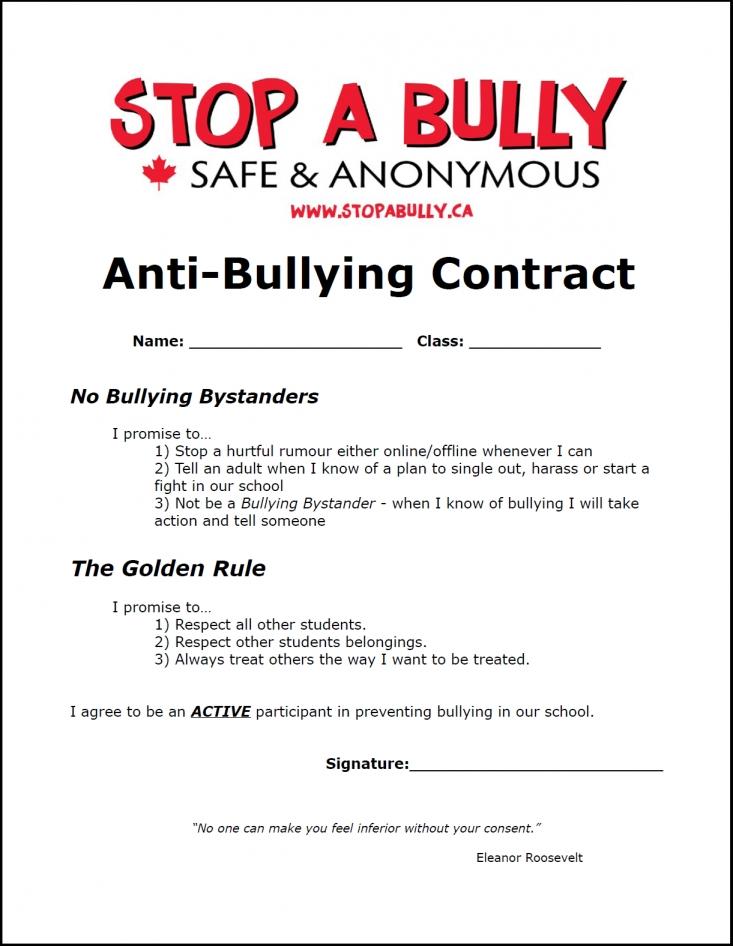 Worksheet Template   Free Anti Bullying Worksheets Free Anti