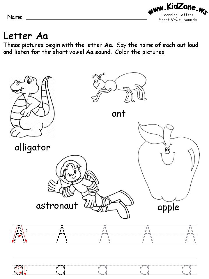 Worksheets For The The Best Worksheets Image Collection