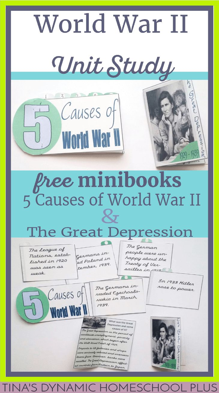 Causes Of Great Depression Essay World War Short On Depression