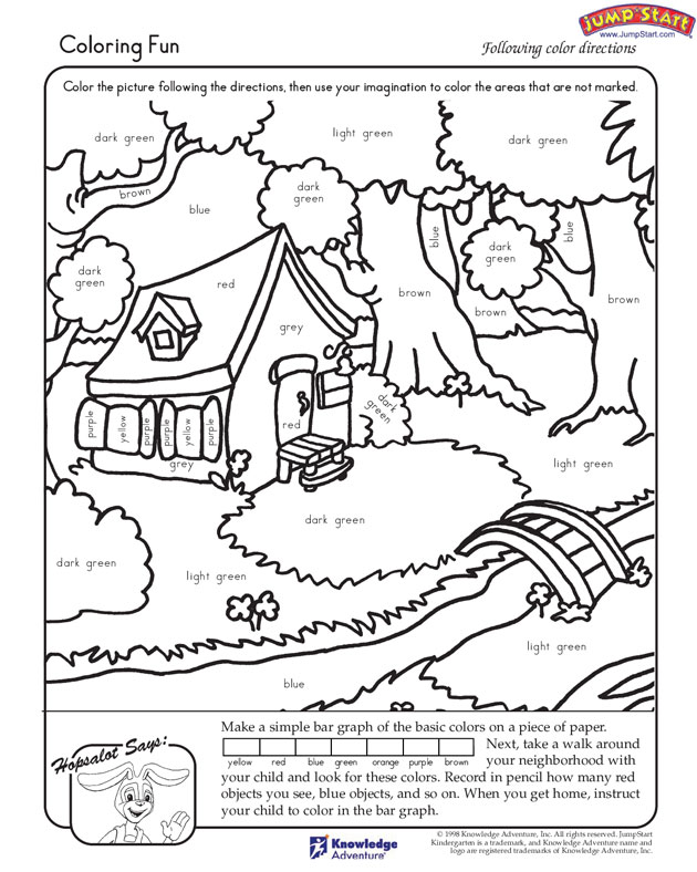 Collection Of Free Fun Math Worksheets For Grade 3