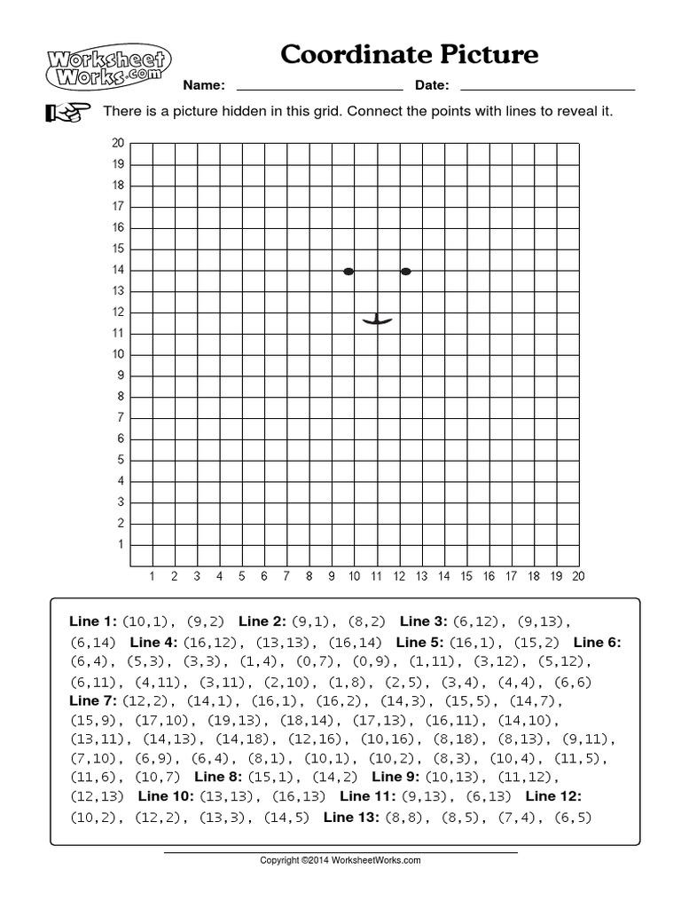 Collection Of Worksheet Works Fraction Formats
