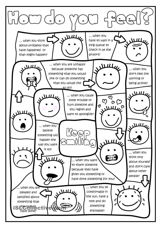 Free Printable Worksheets For Esl Teachers Esl Worksheets For
